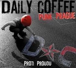 Profilový obrázek Daily Coffee