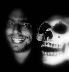 Profilový obrázek Max Wirez