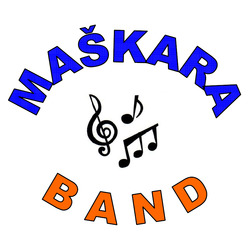 Profilový obrázek Maškara