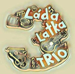 Profilový obrázek Láďa Latka trio