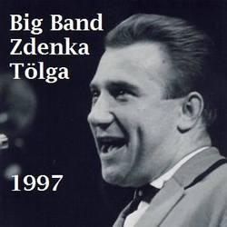 Profilový obrázek Big Band Zdenka Tölga