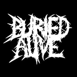 Profilový obrázek Buried Alive