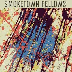 Profilový obrázek The Smoketown Fellows
