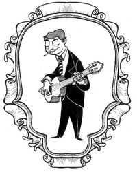 Profilový obrázek Un Trio Réussi