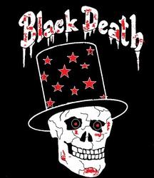 Profilový obrázek Black Death