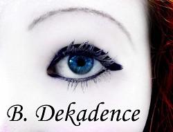 Profilový obrázek B.dekadence