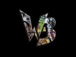 Profilový obrázek Wodis Beatz