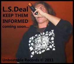 Profilový obrázek L.S.Deal
