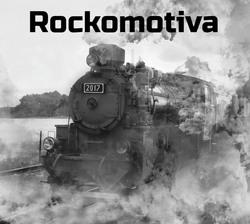Profilový obrázek Rockomotiva
