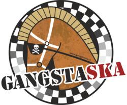 Profilový obrázek GangstaSKA
