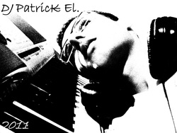 Profilový obrázek Dj PatricK El.