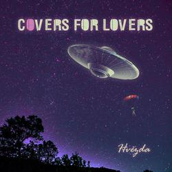 Profilový obrázek COVERS for Lovers