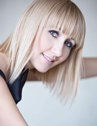 Profilový obrázek Kateřina Ševidová