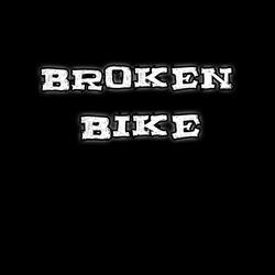 Profilový obrázek Broken Bike