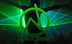 Profilový obrázek Arixxon's Instrumental