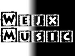 Profilový obrázek Wejx