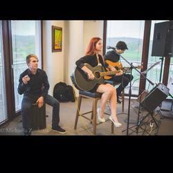 Profilový obrázek Acoustic Jam Trio