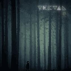 Profilový obrázek Yektal