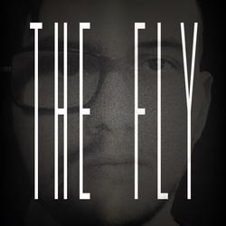 Profilový obrázek The Fly