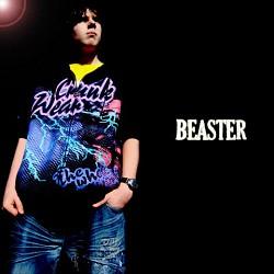 Profilový obrázek Beaster