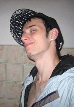 Profilový obrázek Beastlectik