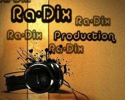 Profilový obrázek Ra-Dix