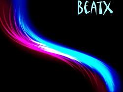 Profilový obrázek Beatx