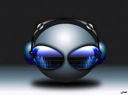 Profilový obrázek BeatZZZ