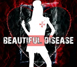 Profilový obrázek Beautiful Disease