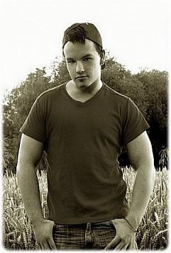 Profilový obrázek Beck Martin