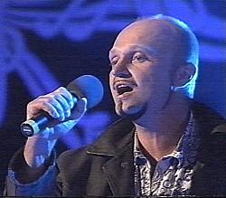 Profilový obrázek Bedřich Poustka
