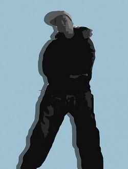 Profilový obrázek BeeGee aka CHROME