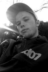 Profilový obrázek BeeM