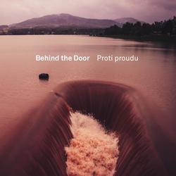 Profilový obrázek Behind the Door
