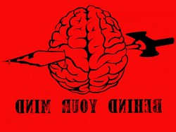 Profilový obrázek Behind Your Mind