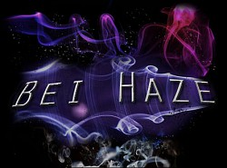 Profilový obrázek Bei Haze
