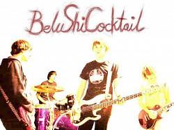 Profilový obrázek Belushi Cocktail