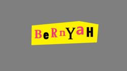 Profilový obrázek Bernyah