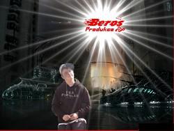 Profilový obrázek Beroš