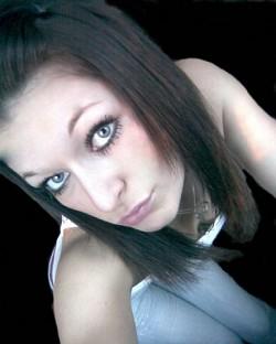 Profilový obrázek Berů