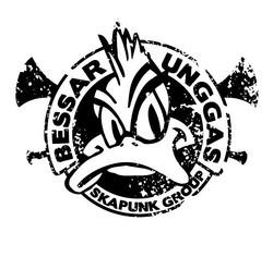 Profilový obrázek Bessar Unggas
