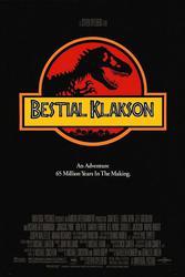 Profilový obrázek Bestial klakson