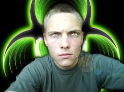 Profilový obrázek Beta