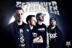 Profilový obrázek Bethrayer