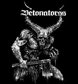 Profilový obrázek Betonatorss