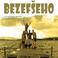 Profilový obrázek Bezefšeho