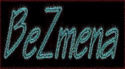 Profilový obrázek BeZmena