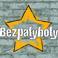 Profilový obrázek Bezpatyboty