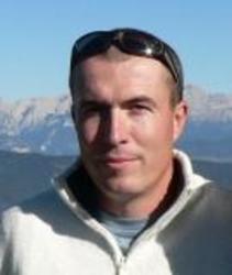 Profilový obrázek M.K.V