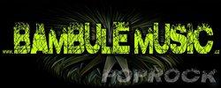 Profilový obrázek Bambule Music